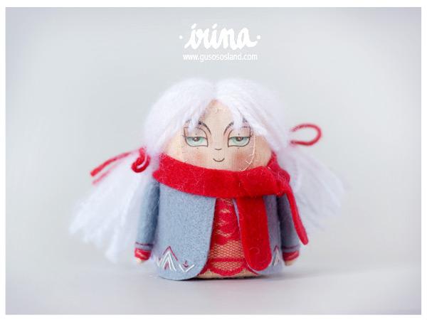 irina2