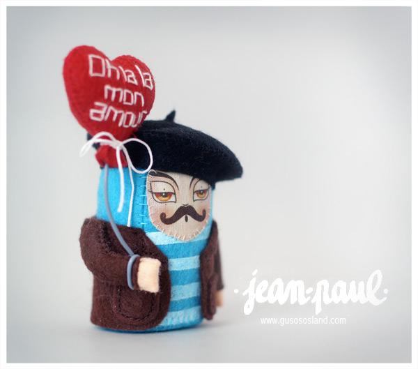 jeanpaul3