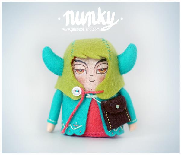 nunky2