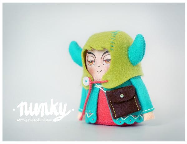 nunky3