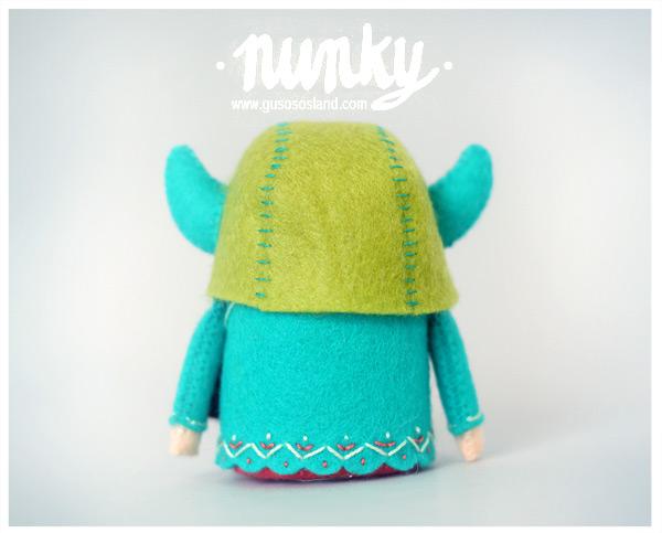 nunky4