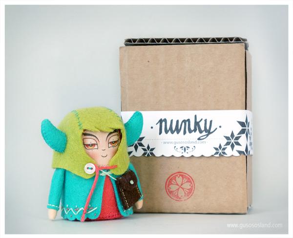 nunky5